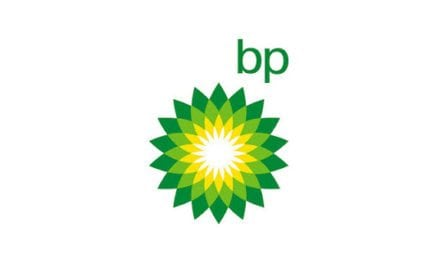 bp Helps Establish Coalition to Support Transportation Carbon Pricing Program