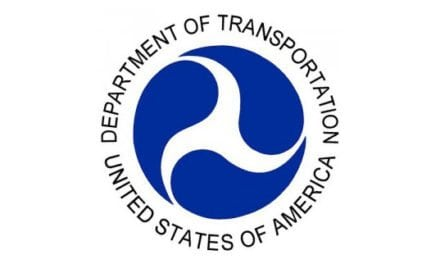 FMCSA Establishes National Drug and Alcohol Testing Clearinghouse for Commercial Truck and Bus Drivers
