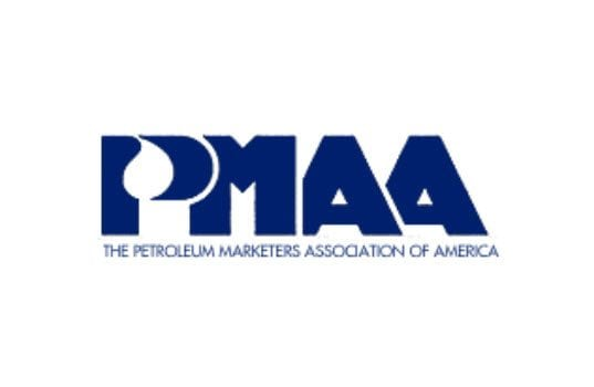 Benny Hodges Wins PMAA's Distinguished Service Award