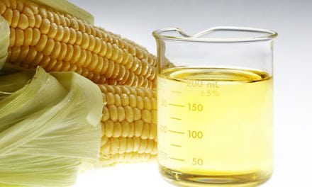 From EIA: The Renewable Fuel Standard Program, RVOs, and RINs Explained