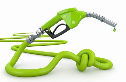 NACS: Evolve the Renewable Fuels Standard to Reflect Today's Market Realities