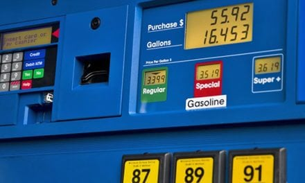 Transportation Plan Calls for 11.5-Cent Hike in Washington State Gas Tax