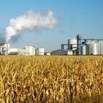 Iowa E15 Sales Surge to New Record in 2020