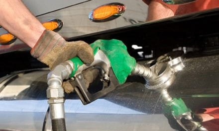 A Close Look at Historical Diesel Prices – Part 1 of 3