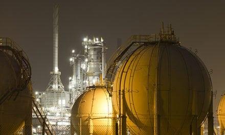 Transportation & Logistics Companies Reap the Benefits of U.S. Shale Gas Boom, Says PwC US