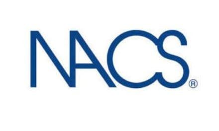 NACS Addressing Motor Fuels Liability
