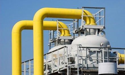 Delta Sees Trainer Refinery Profit in 2014; Cites Cheaper Domestic Crudes