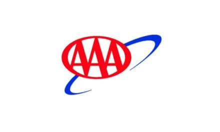 AAA: Gas Prices Exceed $3 per Gallon for Record 1,000 Consecutive Days