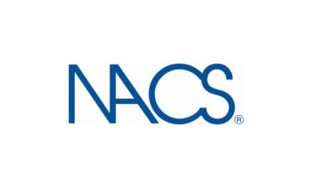 NACS and Keep America Beautiful Publish New Guide for Trash Management
