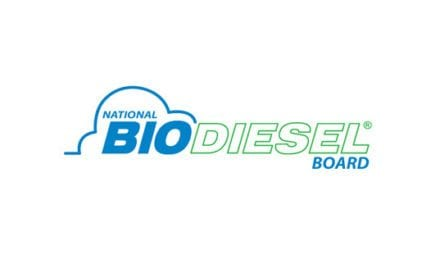 NBB: Biodiesel Ranks First Among Fleets for Alt Fuel Use