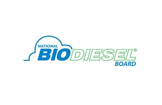 Fueling Our Future: 2017 National Biodiesel Conference & Expo Ready to Roll in San Diego