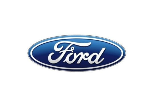 Ford Accelerates Battery R&D