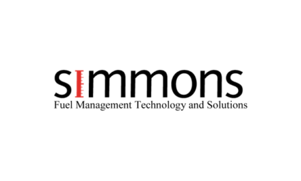 Simmons ClearView Gives Quick ROI for Flash Foods