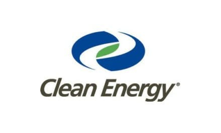 Clean Energy Lauds Passage of Alternative Fuel Tax Credit by Congress