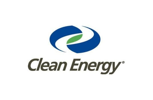 Clean Energy Expands Fueling Agreements with New and Existing USPS Fleets