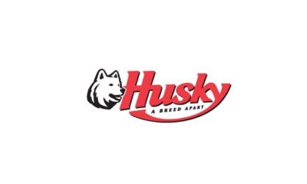 Husky Corporation Announces Strategic Partnership with Enevo