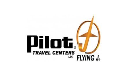 Pilot Flying J Selects Transflo's Cloud-Based Mobile Solution for Fuel Deliveries
