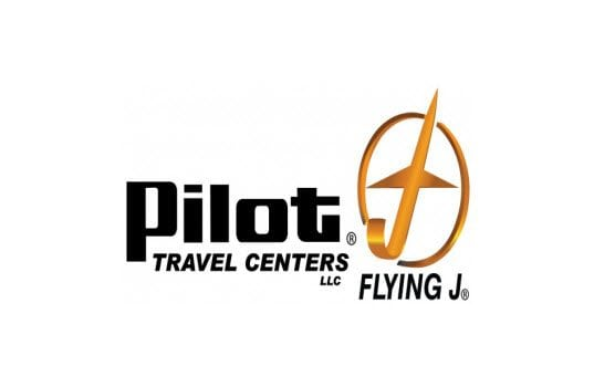 Pilot Flying J: More Guilty Pleas