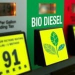 Biodiesel Market is Predicted to Witness Huge Growth