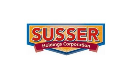 Susser Completes Acquisition of Sac-N-Pac Convenience Stores