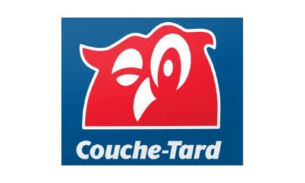 Couche-Tard Receives Approval to Acquire Certain Imperial Oil Retail Assets in Ontario and Québec