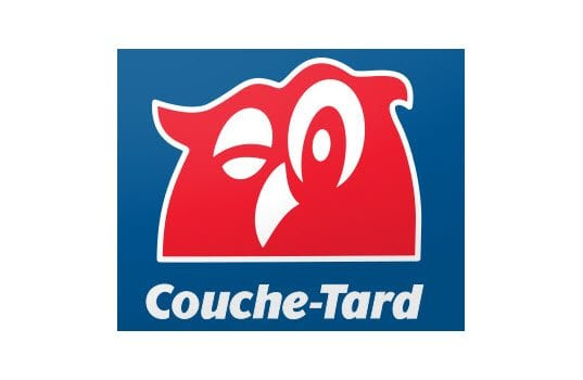 Couche-Tard Acquires Topaz, Ireland's Largest Convenience and Fuel Retailer