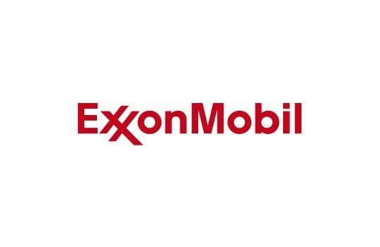 ExxonMobil Introduces the First Oil for High Mileage Vehicles That Guarantees Protection for 15,000 Miles Between Oil Changes