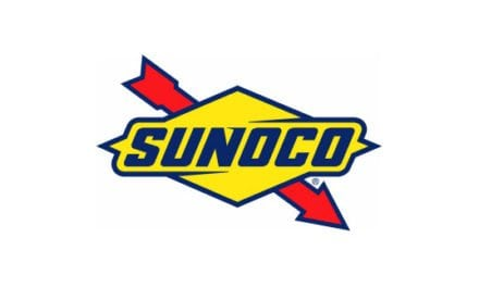 Sunoco LP Completes Acquisition of Susser Holdings Corporation