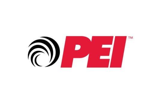 Petroleum Equipment Institute Updates PEI/RP1200