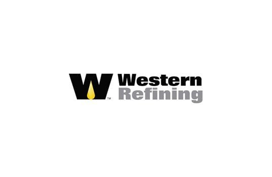 MDA & Western Refining Team Up to Fight Back Against Muscle Disease