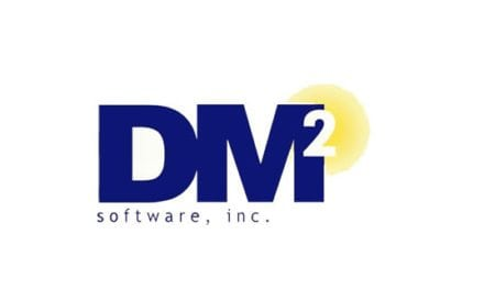 DM2 Software launches CardLink 2017