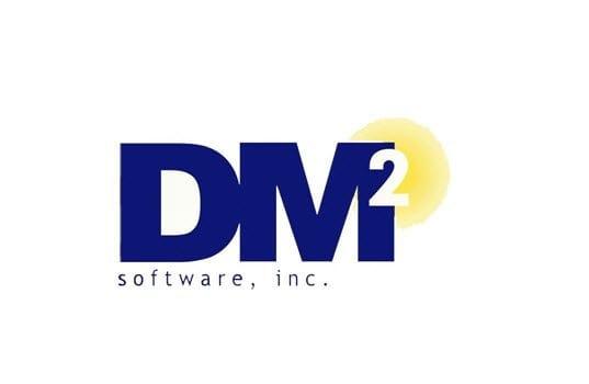 DM2 Software Helps Petroleum Marketers Meet Their HR Challenges