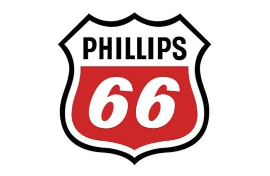 Phillips 66 Receives Board Approval to Spur Midstream Growth with Multi-Billion Dollar Investment in Southeast Texas