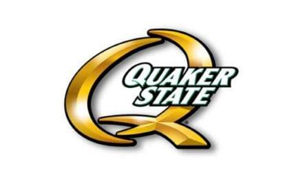 Quaker State® Honors Driver with Cash Back Bonus