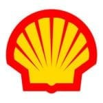 Shell Acquires Inspire for Household Energy Transition