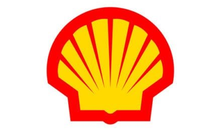 Launch of Shell Fleet Maintenance Hub Connects Fuel And Maintenance Data to Streamline Fleet Services
