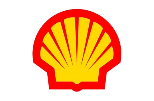 Shell Opens New State-of-the-Art Technology Centre in Bangalore