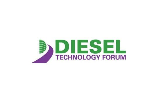 Surprises in Detroit: New Options Boost Confidence and Consumer Choices for Diesel Technology in U.S. Market