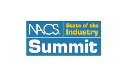 NACS Announces Initial Speaker Lineup for SOI Summit