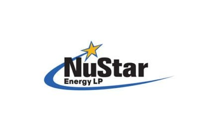 NuStar Acquires Full Ownership in Linden, NJ Refined Products Terminal