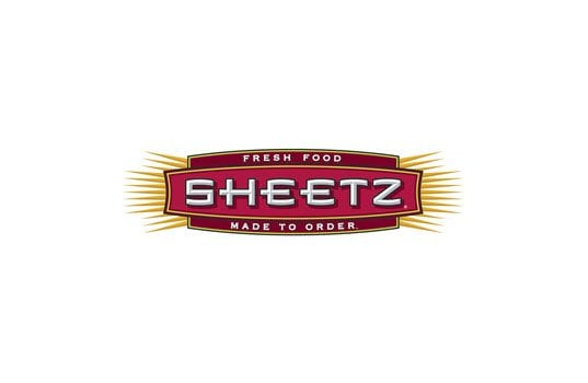 Sheetz Is One of Fortune Magazine's 100 Best Companies to Work For