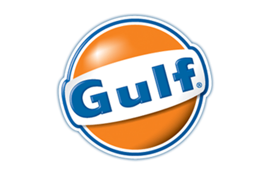 Todd O'Malley appointed Executive Vice President and Chief Commercial Officer of Gulf Oil LP