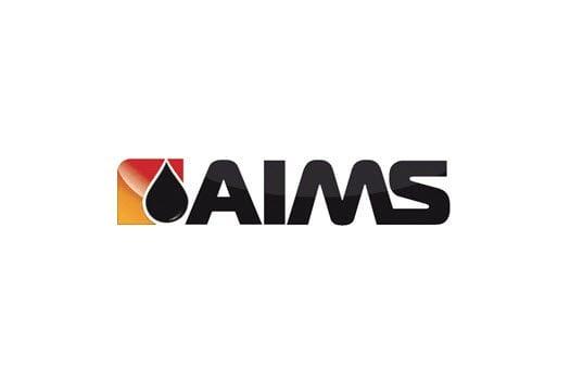 Woodland Oil Inc. Selects AIMS' COMPAS Commander