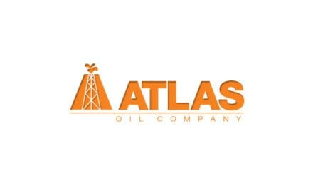 Atlas Oil Company Announces Multiple Internal Promotions