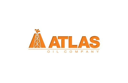 Atlas Oil Appoints New VP of Technology, Director of Procurement