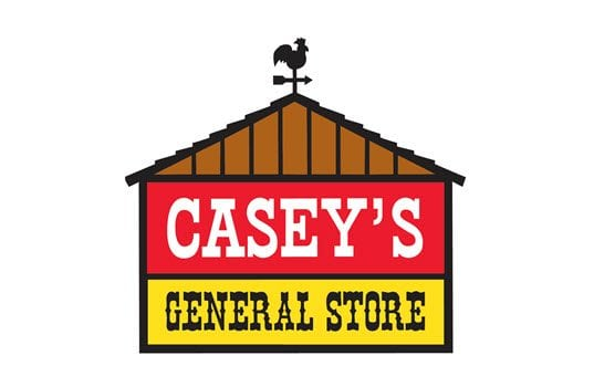 Casey's Launches App for Convenient Online Pizza Ordering