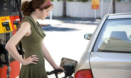 NACS: Gas Customers Evolve in How They Shop for Price