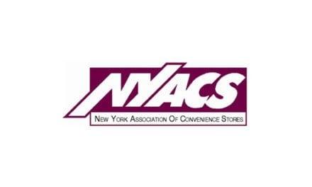 NYACS Co-Founder Dick Warrender Passes