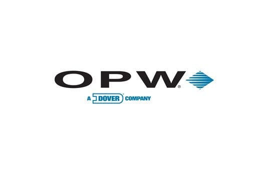 OPW Fueling Components EMEA and KPS to Consolidate Into A Single Business Unit To Better ServeCustomers In Europe, The Middle East, and Africa