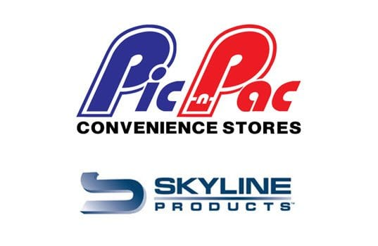Pic-n-Pac Selects PriceAdvantage SMART(TM) Fuel Pricing for Fuel Price Management